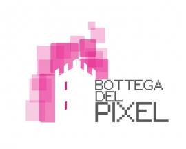 bottega_del_pixel