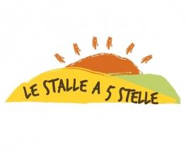 le_stalle
