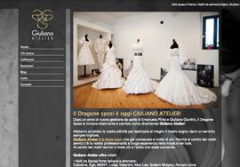 giuliano_atelier
