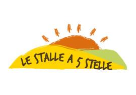 le_stalle_a5_stelle
