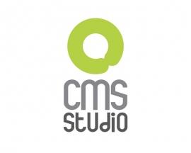 cmsstudio