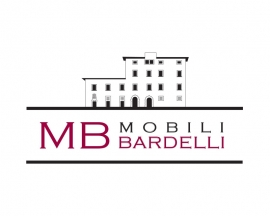 mobili_bardelli