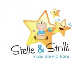 stelle_strilli